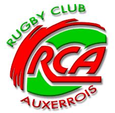 RC AUXERRE