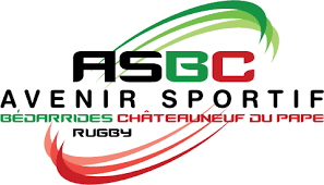 ASBC RUGBY
