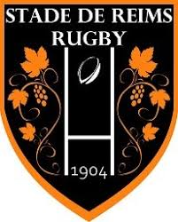 REIMS RUGBY